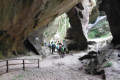 18_04_15 grotte del caglieron102