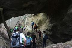 18_04_15 grotte del caglieron104