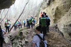 18_04_15 grotte del caglieron105