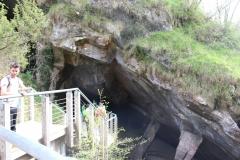 18_04_15 grotte del caglieron111