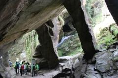 18_04_15 grotte del caglieron112