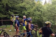 2016_06_02_gita_in_mountain_bike_cansiglio_ 01