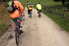 2016_06_02_gita_in_mountain_bike_cansiglio_ 04