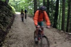 2016_06_02_gita_in_mountain_bike_cansiglio_ 05