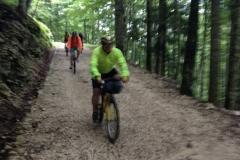 2016_06_02_gita_in_mountain_bike_cansiglio_ 06