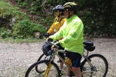 2016_06_02_gita_in_mountain_bike_cansiglio_ 08