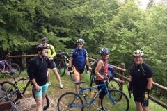 2016_06_02_gita_in_mountain_bike_cansiglio_ 09