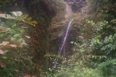 Grotte del caglieron006