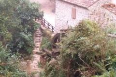 Grotte del caglieron007
