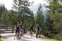 Prato Piazza mountainbike008
