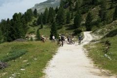 Prato Piazza mountainbike011