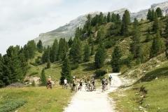 Prato Piazza mountainbike012