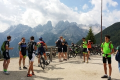 Prato Piazza mountainbike014