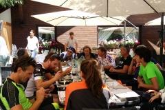 Prato Piazza mountainbike016