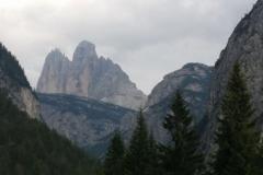 Prato Piazza mountainbike018