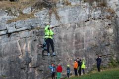 12 novenbre 2018 chiusura alp giovanile126