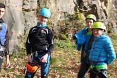 12 novenbre 2018 chiusura alp giovanile140