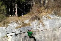 12 novenbre 2018 chiusura alp giovanile205