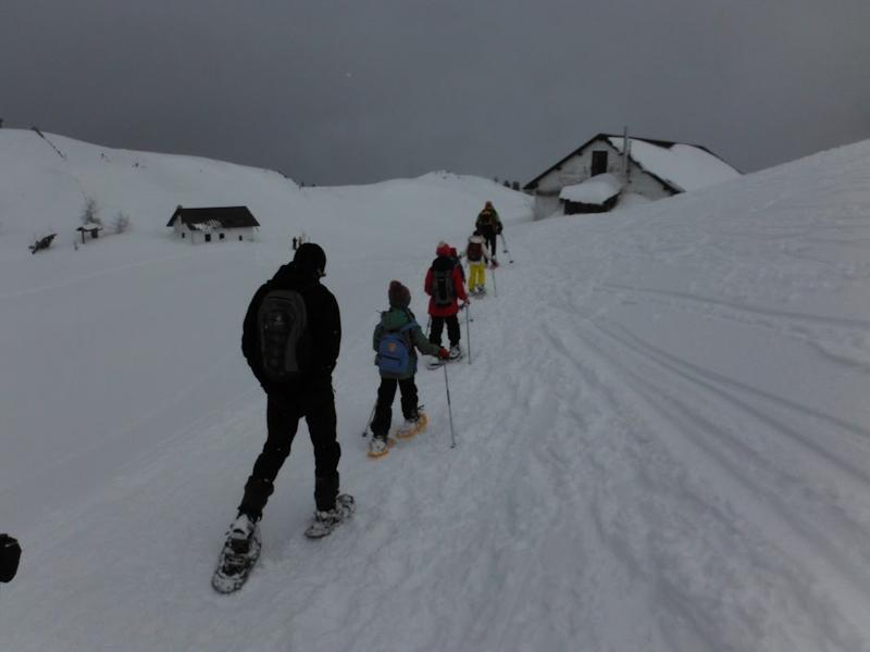 alpinismo_giovanile_cai_alpago_02