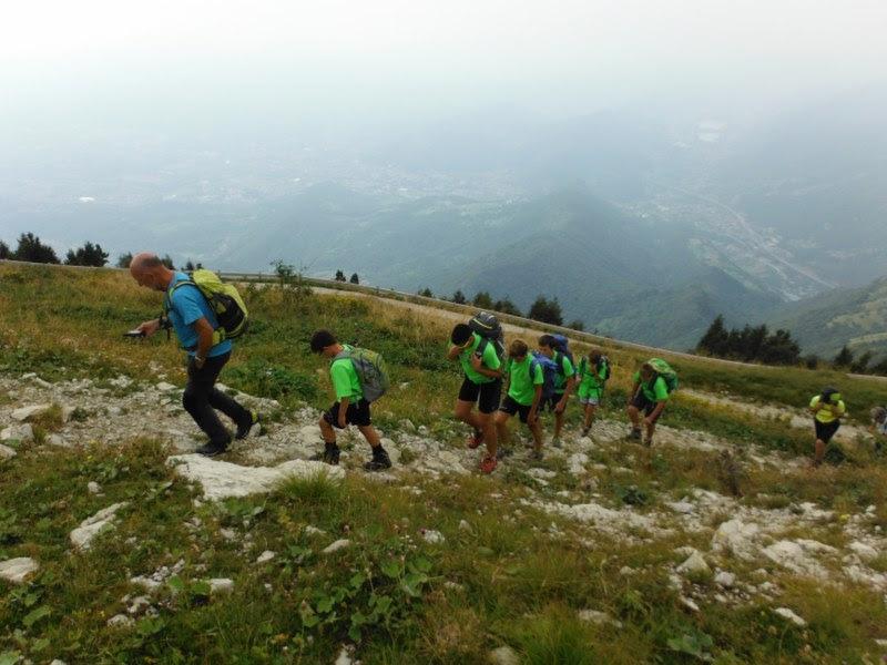 alpinismo_giovanile_cai_alpago_03