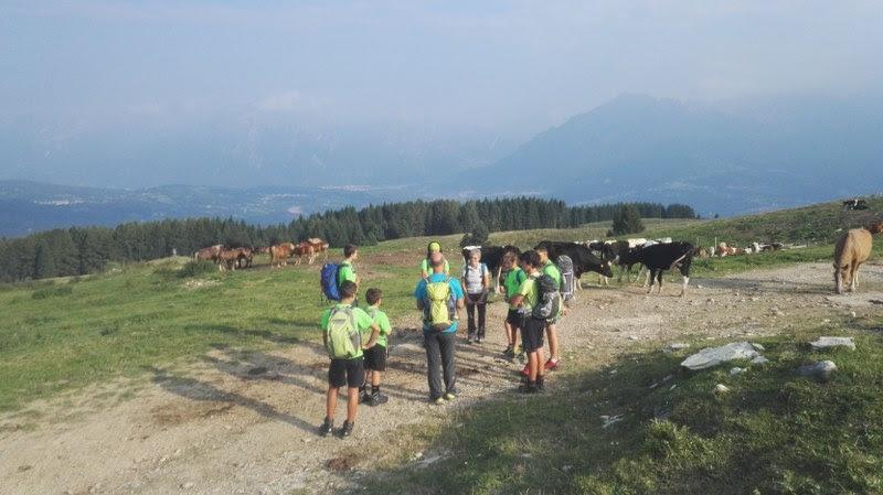 alpinismo_giovanile_cai_alpago_04