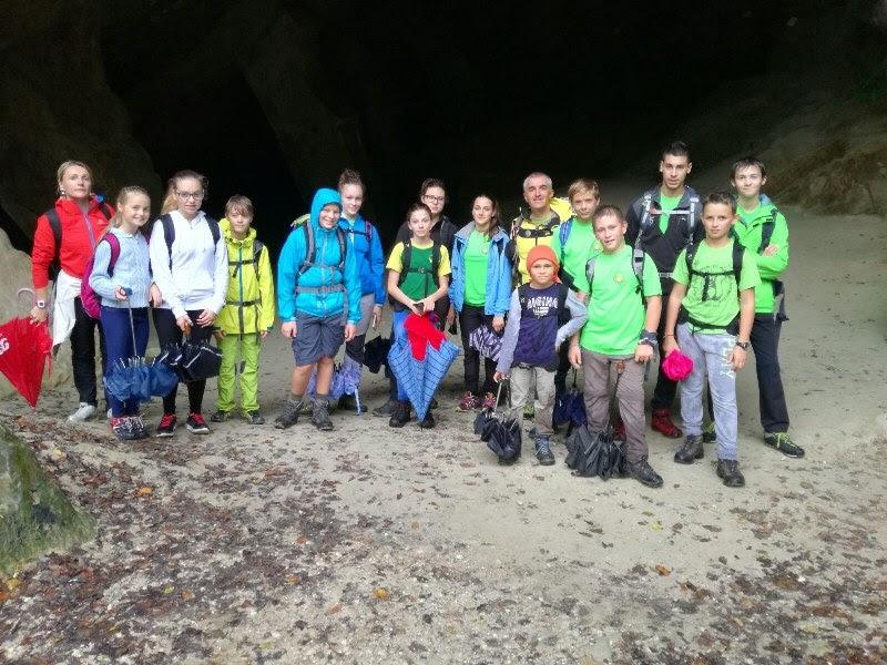 alpinismo_giovanile_cai_alpago_08