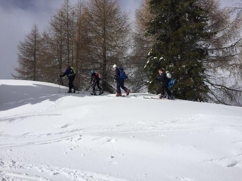 alpinismo_giovanile_cai_alpago_10