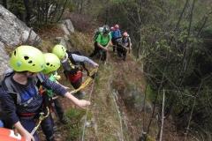 alpinismo_giovanile_cai_alpago_01
