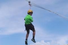 alpinismo_giovanile_cai_alpago_05