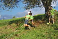 alpinismo_giovanile_cai_alpago_06