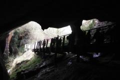 18_04_15 grotte del caglieron101