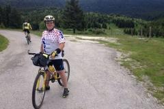 2016_06_02_gita_in_mountain_bike_cansiglio_ 03
