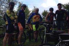 2016_06_02_gita_in_mountain_bike_cansiglio_ 07