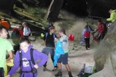 Grotte del caglieron001