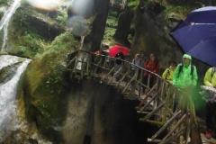Grotte del caglieron002