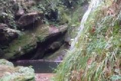 Grotte del caglieron004
