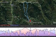 col-de-moi-cima-vallon-scuro-23-aprile-2017-001_34311177001_o