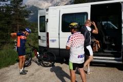 Prato Piazza mountainbike001