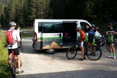 Prato Piazza mountainbike003