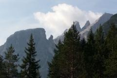 Prato Piazza mountainbike004