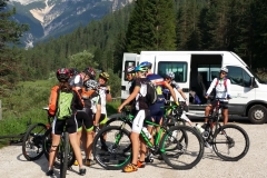 Prato Piazza mountainbike005