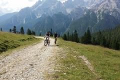 Prato Piazza mountainbike009
