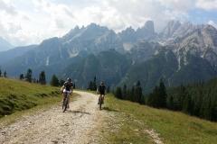 Prato Piazza mountainbike010