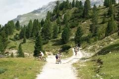 Prato Piazza mountainbike013