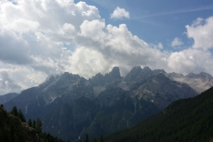 Prato Piazza mountainbike015