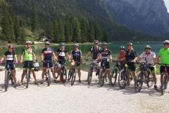 Prato Piazza mountainbike017