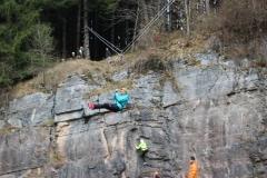 12 novenbre 2018 chiusura alp giovanile152
