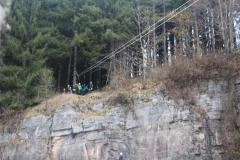 12 novenbre 2018 chiusura alp giovanile178