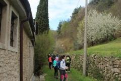10 alp gio monte baldo (2)