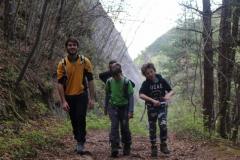 10 alp gio monte baldo (4)